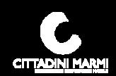 Cittadini Marmi